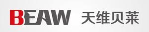 徐州天维贝莱机械科技有限公司